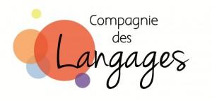Logo CDL - Cartouche blanc compressé