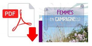 logo-pdf-telecharger-dossier-femmes-en-campagne